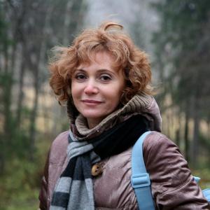 В гостях у Фантома. 25 лет издательству «Фантом Пресс»