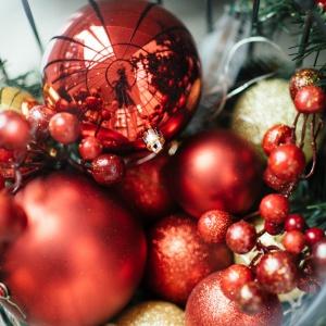 Идеи новогоднего подарка. Если не знаете, что подарить