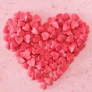 Young adult: 14 романов о любви, которые стоит прочесть к 14 февраля
