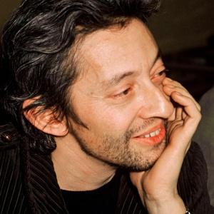 Слово переводчику. Серж Генсбур. Талантливый пианист, романтик и циник в одном лице