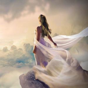 «Самая красивая любовь — та, которая лечит душу». Лучшие романтические истории от «Альфа-книги»