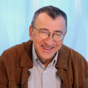 Александр Ливергант: «Я считаю, что время толстых журналов, как бы мы ни хотели этого избежать, истекает»