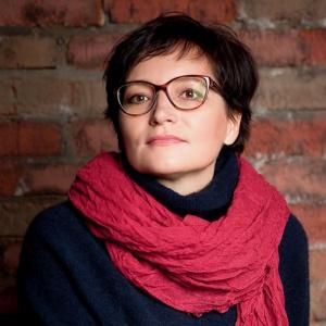 «Я считаю, что все дети талантливы...». Ирина Млодик отвечает на вопросы читателей