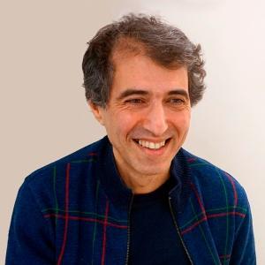 Артур Гиваргизов: «Для меня самое удивительное на Земле — талантливый человек»