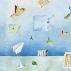 Новая детская литература. Проект Артура Гиваргизова