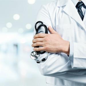 Знаете ли вы свое тело? Шесть научно-популярных книг о медицине