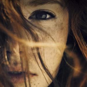 О любви и внутренней красоте. Романы Эми Хармон