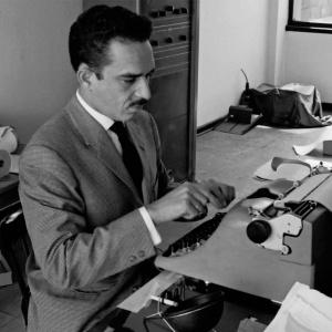 Одиннадцать рассказов за три дня творения. О раннем творчестве Габриэля Гарсиа Маркеса