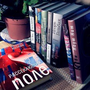 Литература столкновений. Об интеллектуальных новинках «Времени», часть 2