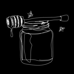 «Milk and honey». Белые стихи, покорившие мир