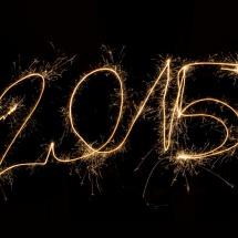 Итоги года. Лучшее, что мы читали в 2015 году
