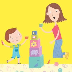 Пять полезных книг для родителей. Советует Ирина Мальцева