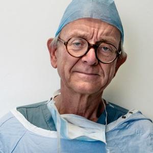 Медицинский нонфикшн – только лучшее