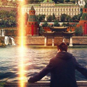«Черновик» и другие экранизации Сергея Лукьяненко