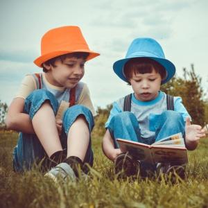Выдумщики, искатели приключений, изобретатели. Новые книжки о мальчишках