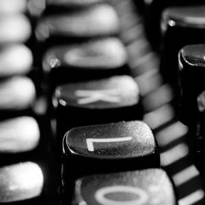 О современной литературной критике – Александров, Быков, Ремизова, Юзефович, Эдельштейн