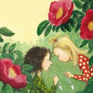 Лето на даче: книги на все случаи загородной жизни