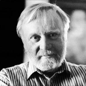 Кир Булычев и эпоха 90-х в Великом Гусляре
