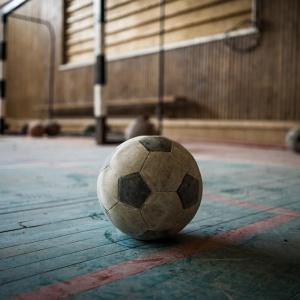 Не просто игра. Ультимативный список чтения в дни Чемпионата мира по футболу