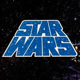 «Звездные войны». Сорок лет после битвы при Явине