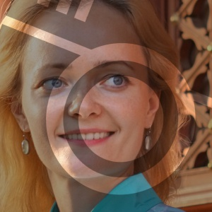 Герои инстаграма. Анна Кузина. «Быть собой»