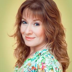 Ирина Чеснова отвечает на вопросы читателей. Итоги конкурса