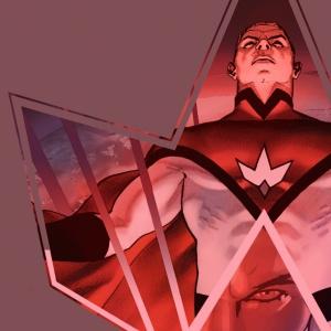 Деконструкция супергероики. Ирония, нуар и драйв