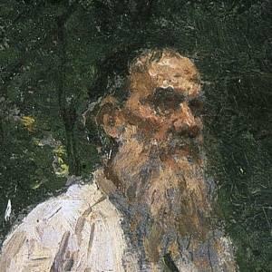 К 190-летию со дня рождения Льва Толстого