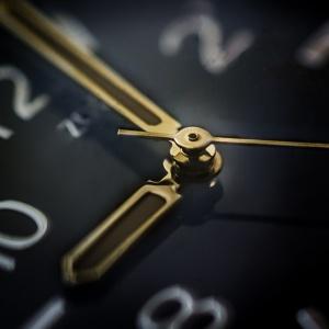 Время выбирать современную прозу. Лучшие рецензии и поощрительные подарки