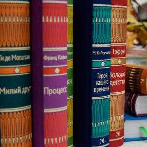 Шекспир, Аверченко, Кафка, По и другие. Малая классика «Речи»