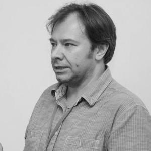 Букварь e-коммерсанта. Интервью с Тимофеем Шиколенковым