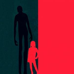 Литература ужасов: от Лавкрафта до Джо Хилла. Читать строго по ночам