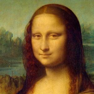 Мир без Джоконды. Зачем нам искусство?