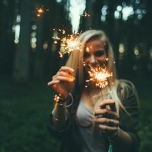 Татьянин день. Любимые книги студентов МГУ: от Толстого до Паланика