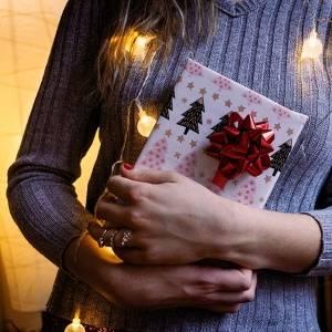 Новогодние подарки ценителям русской прозы: выбор «Времени»