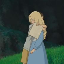 Список Миядзаки: «Когда здесь была Марни» и еще 33 книги, которые стоит прочесть