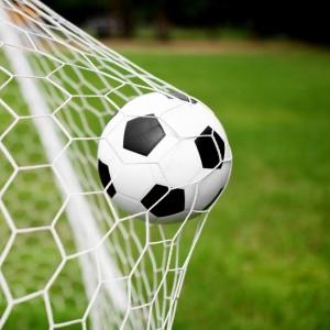Как Франц Шефер выбирал между футболом и жизнью