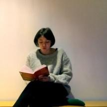 Список Екатерины Кронгауз: 6 книг, которые стоит прочесть