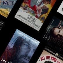 Лучшие экранизации, завоевавшие премию Оскар