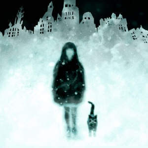 «Город призраков» Виктории Шваб и другие мистические приключения