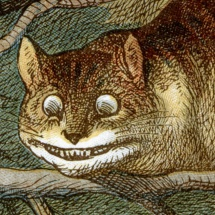 День кошек: Хвастохват, Шмяк, Grumpy Cat, Мяули и все-все