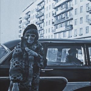 Коммунальные летописи. Советские реалии в книгах наших дней