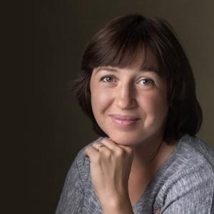 Тамара Михеева ответила на вопросы читателей. Итоги конкурса