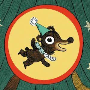 Бенжамен Шо о медвежонке Помпоне: «Мои герои приглашают взрослого в мир детства»