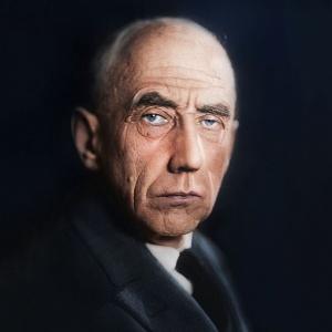 «Ради памяти». Переводчик о документальном романе «Амундсен. Точка невозврата»
