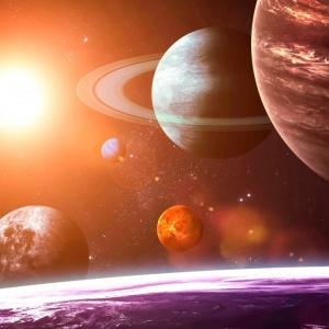 В космосе стригутся при помощи пылесоса. Космонавт Тим Пик раскрывает секреты жизни на МКС