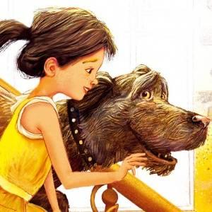 Холли Вебб. Увлекательные истории о волшебстве и дружбе