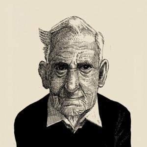Старик у моря. Книги о героях почтенного возраста