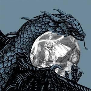 А кто — твой дракон? Приключения Сигурда в мире викингов