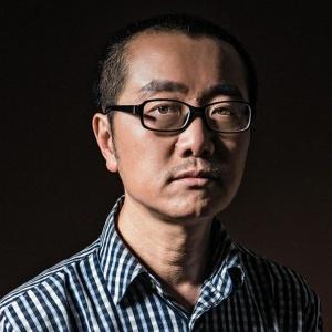 Как китаец Лю Цысинь стал звездой мировой фантастики